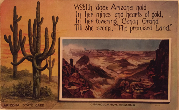 Arizona_promised_land_small