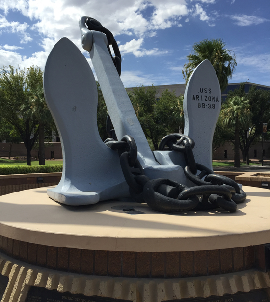USS_Arizona_anchor_small