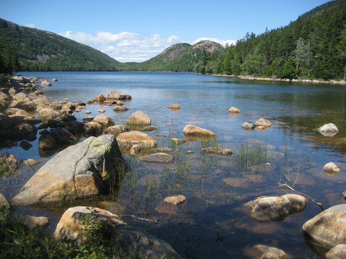 acadia_national_park_small
