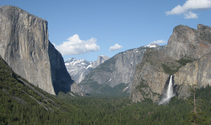 Yosemite_Valley_small