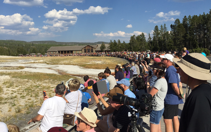 crowd_yellowstone