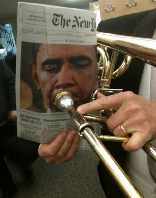 obama_trombone_yeo