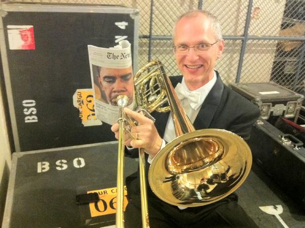 obama_trombone_yeo_02