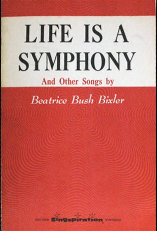 life_is_a_symphony_cover