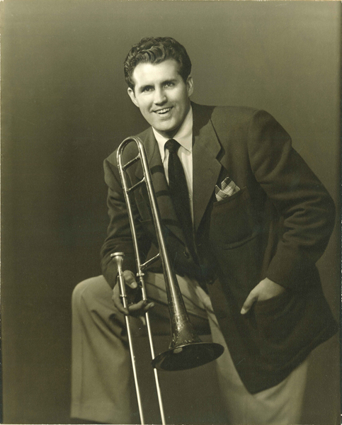 low_bgc_barrows_trombone_02_front
