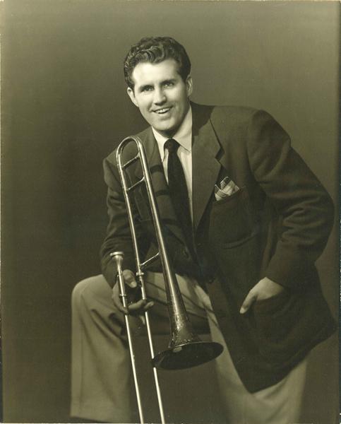low_bgc_barrows_trombone_02_front