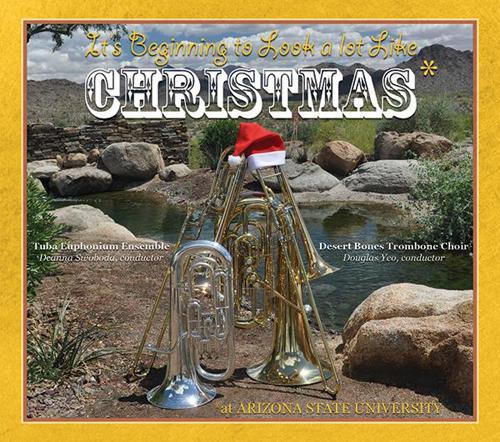 asu_trombone_tuba_christmas_cover