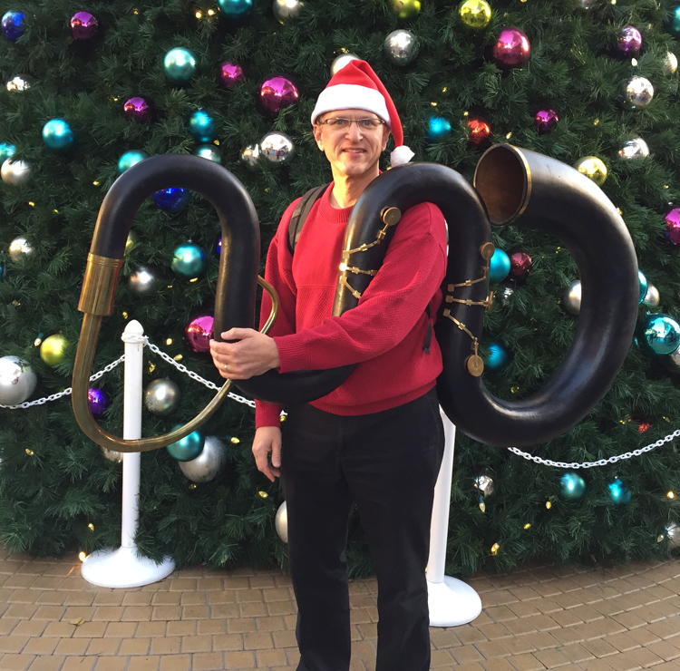 blog_doug_george_tuba_christmas_2016