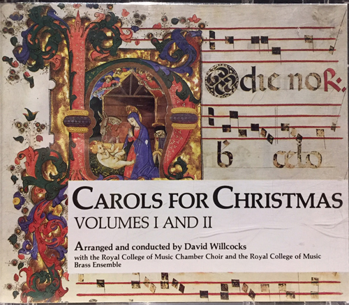Carols for Christmas.jpg