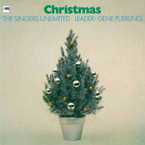 christmas-singers-unlimited