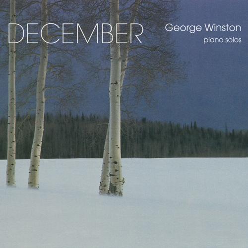 george-winston-christmas