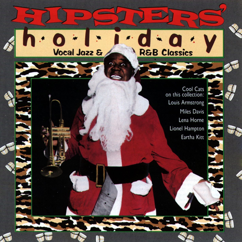 hipsters-holiday