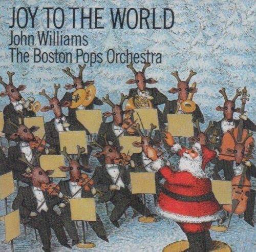joy-to-the-world-pops-williams