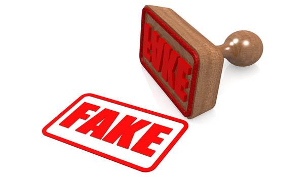Fake News: TheTrombone