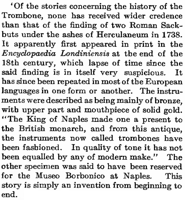 grove_dictionary_1910_trombone_excerpt