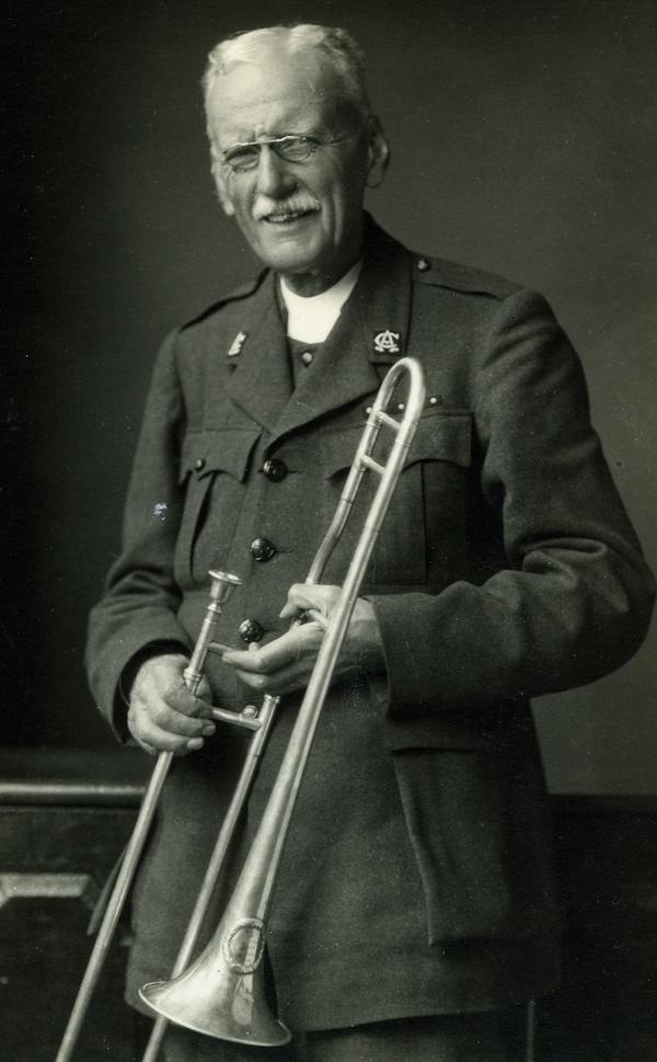 wilson_carlile_trombone_small