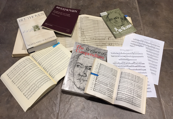 beethoven_9_sources