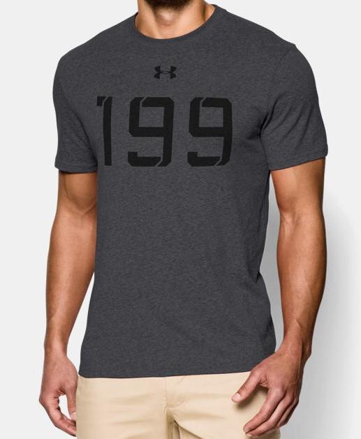 tb_199_shirt