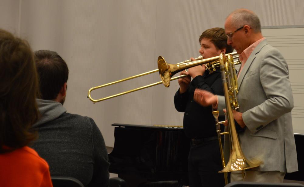 03_Yeo_trombone_class