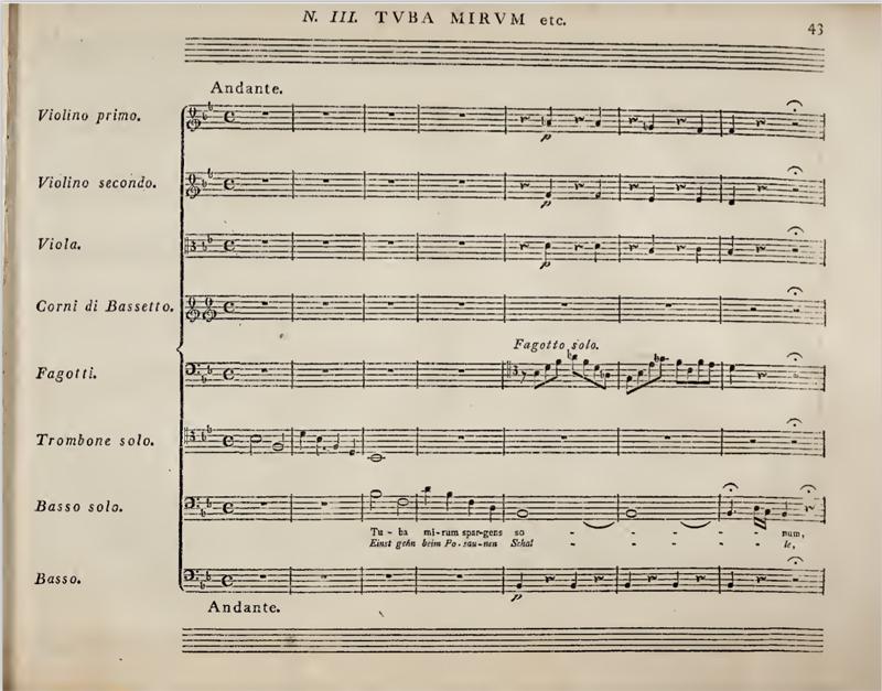 Mozart_Tuba_mirum_1800_p1