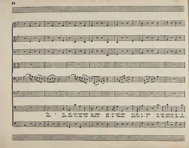 Mozart_Tuba_mirum_1800_p2