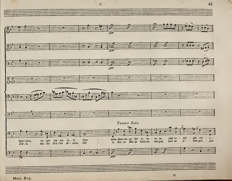 Mozart_Tuba_mirum_1800_p3