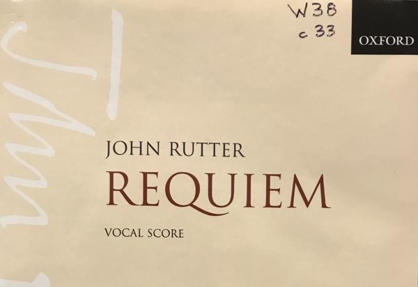 Rutter_Requiem