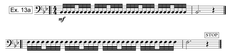 Trombone_MRI_protocol_Yeo_REV3
