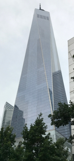 Freedom_Tower