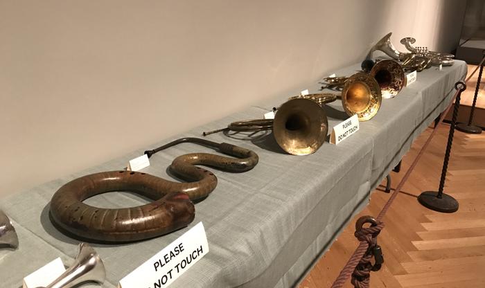 Met_instruments
