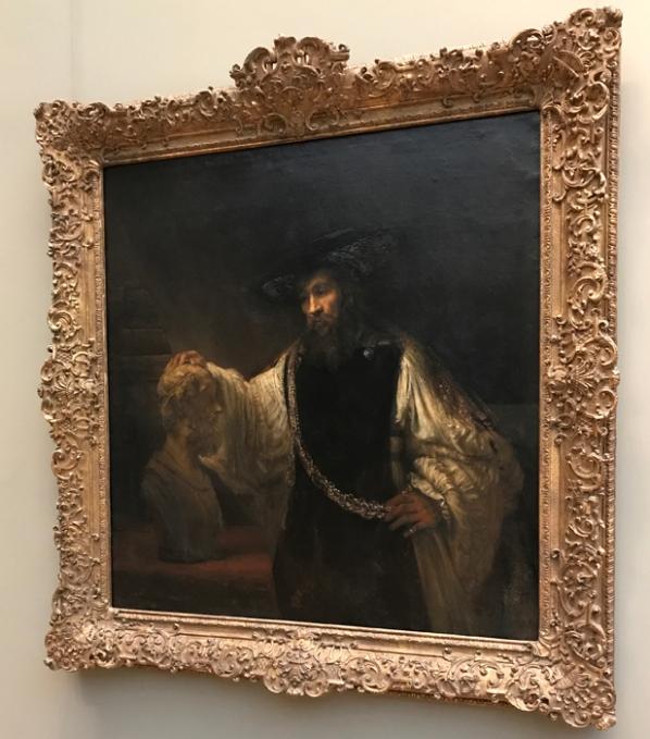 Met_Rembrandt