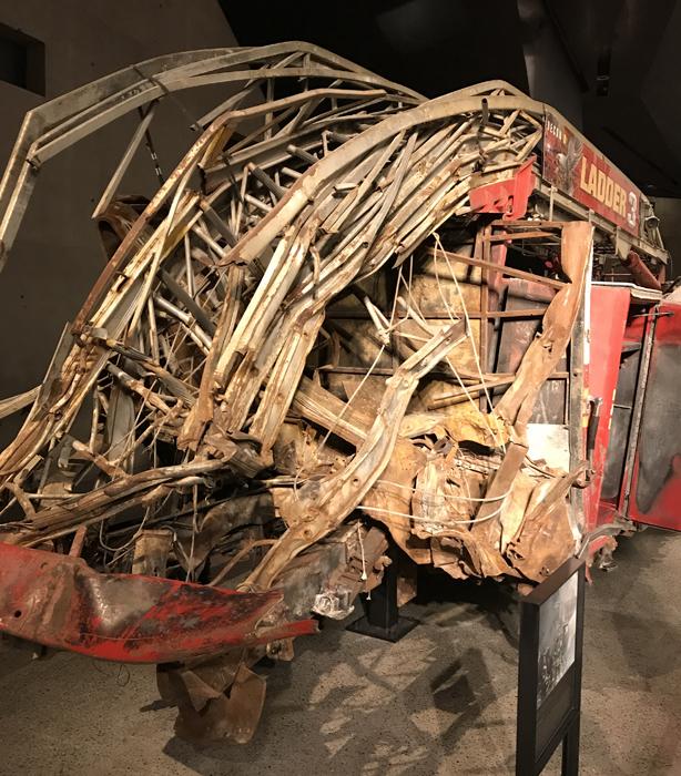 WTC_Fire_truck