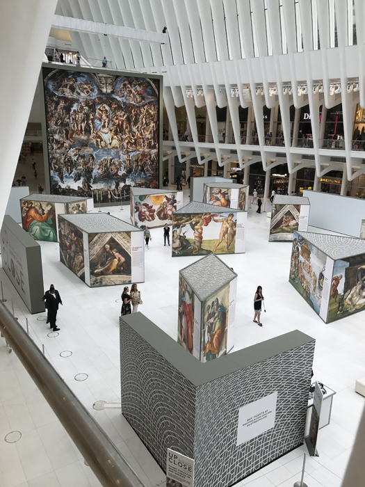 WTC_Sistine_Chapel