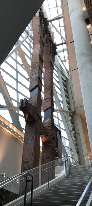 WTC_structure