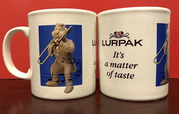 Lurpak_Douglas_trombone_mug
