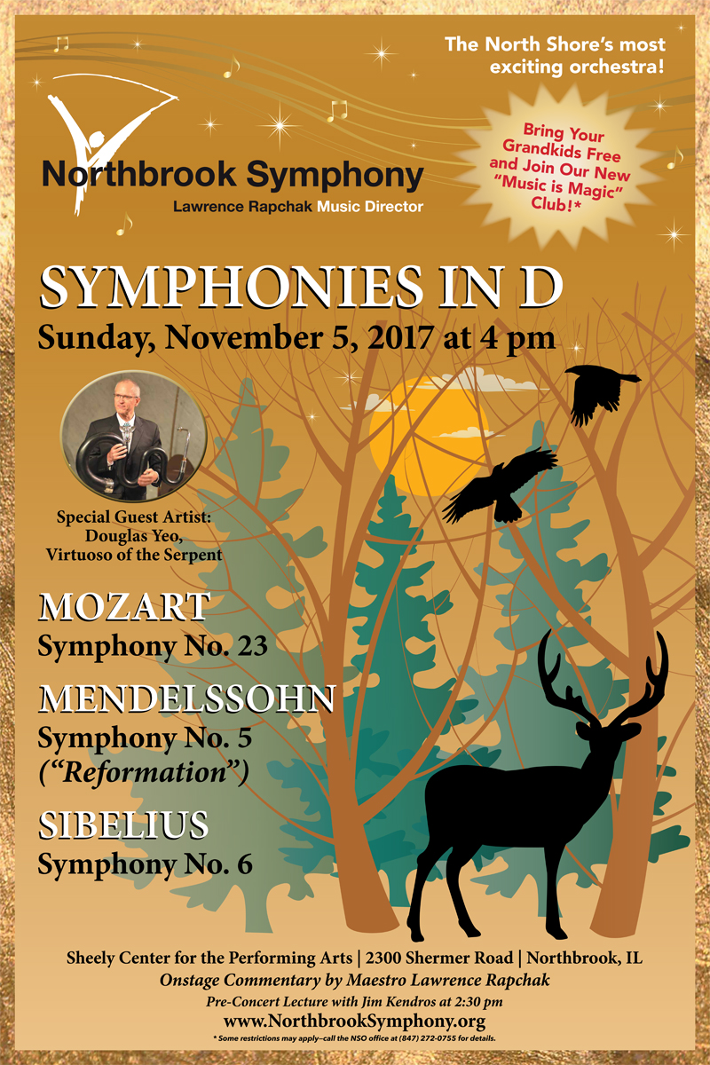 Northbrook_Symphony_serpent_Mendelssohn_poster_2017_small