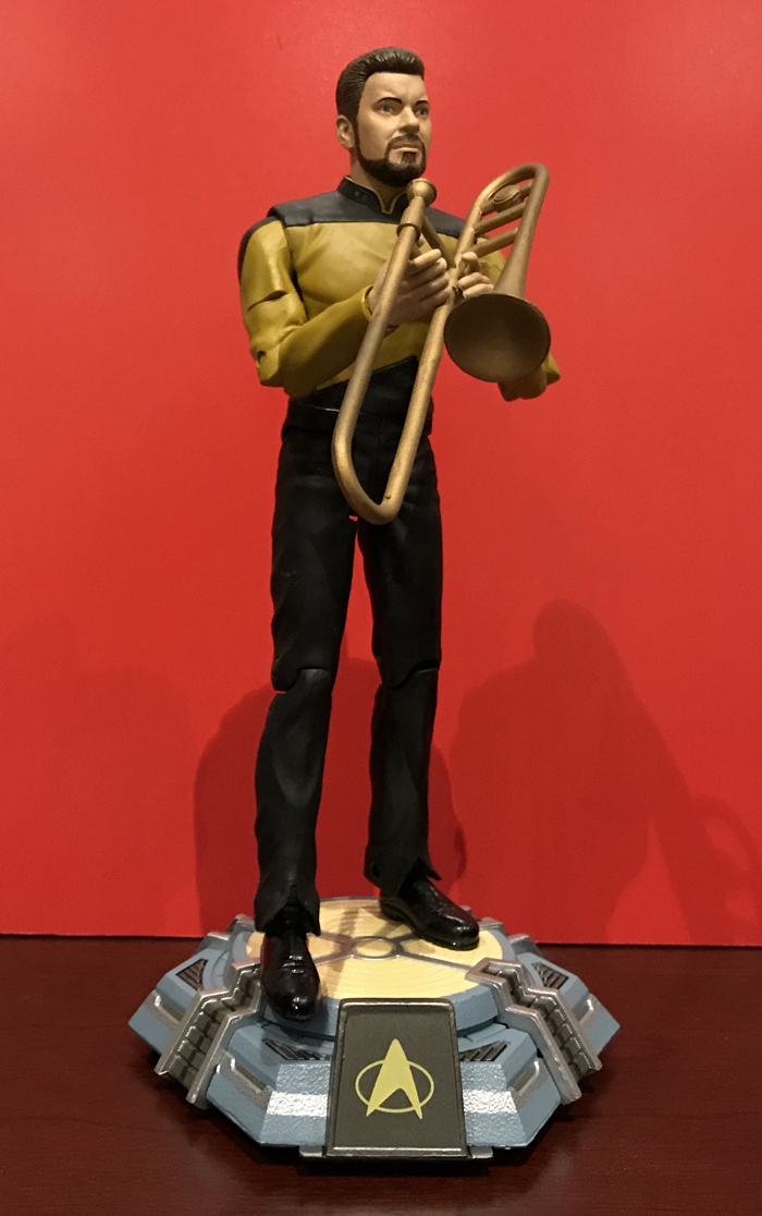 Riker_Star_Trek_trombone