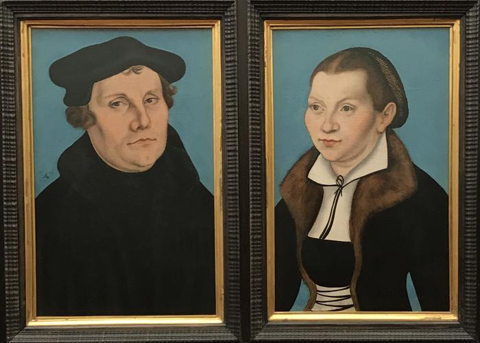 Luther_Uffizi