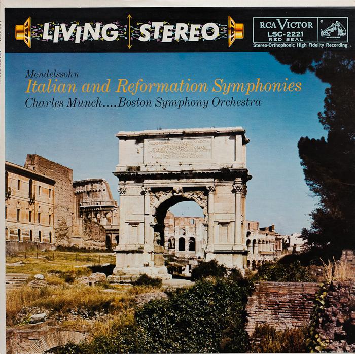 Mendelssohn_Reformation_Sym_BSO