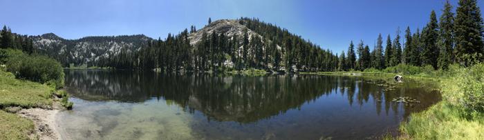 00.CA_lake
