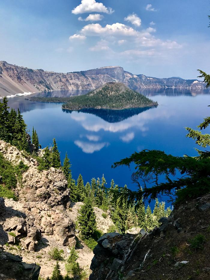 00.Crater_Lake