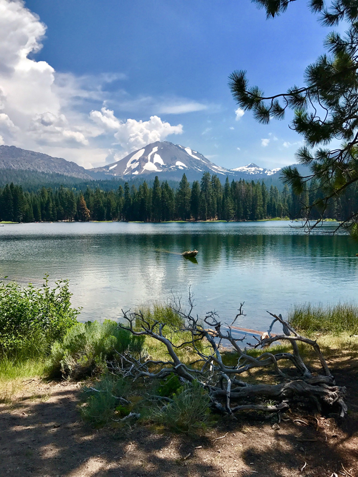 00.Lassen_mountain
