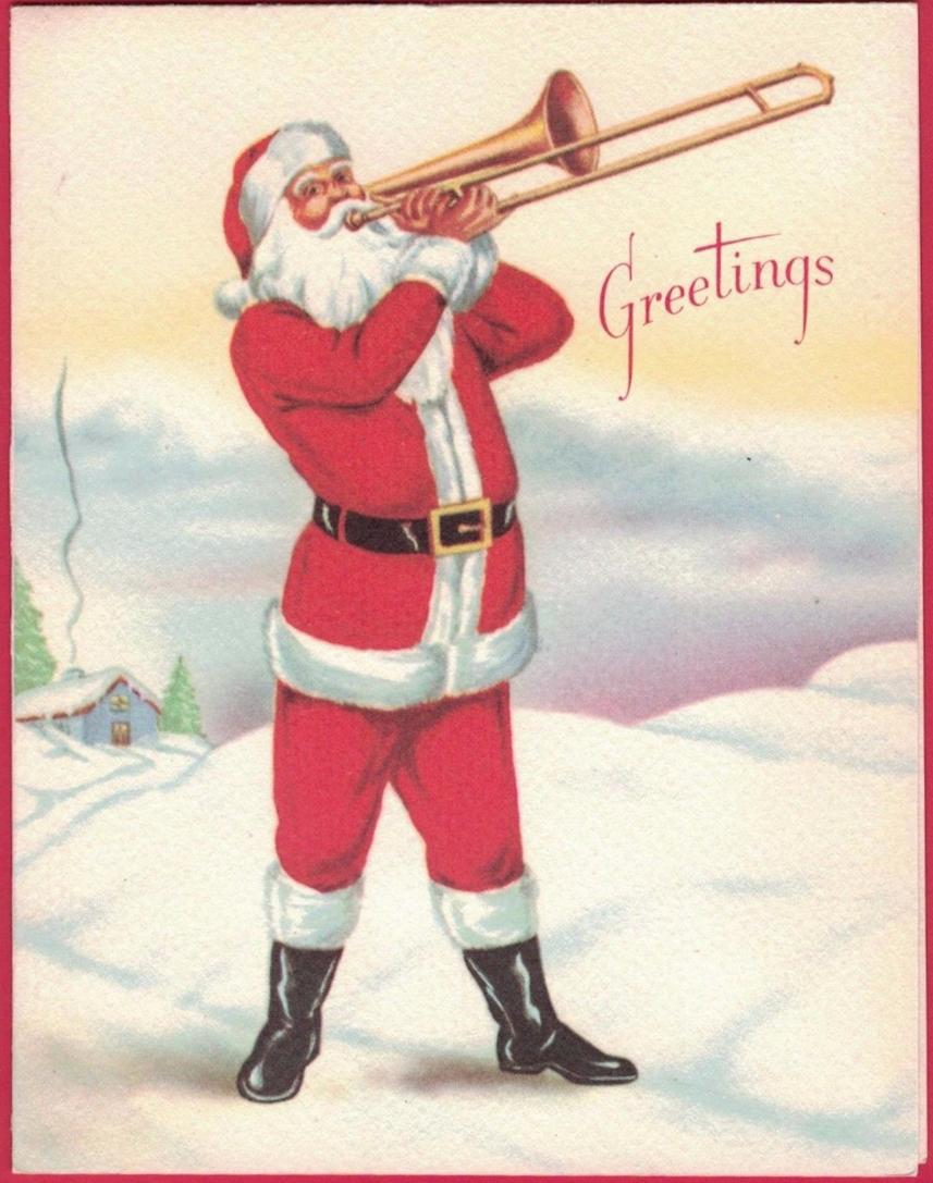 Santa_trombone_card