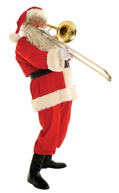 WC_Website_Gallery_Musical-Santa-2-1024x640