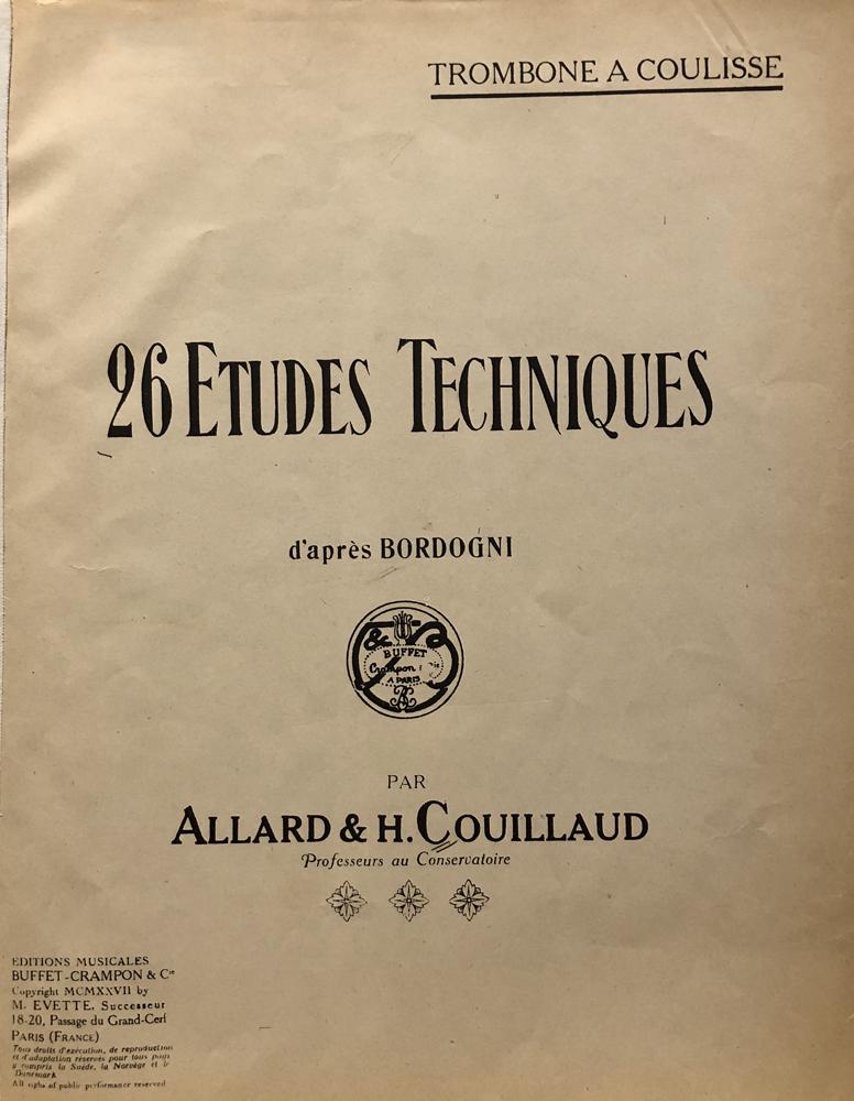 Allard_Couillaud_cover