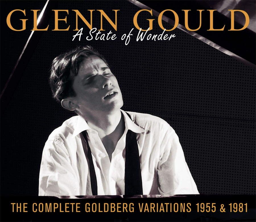 Gould_Goldberg_Var
