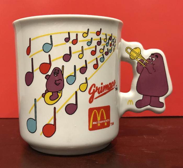 Grimace_McDonalds_trombone_mug