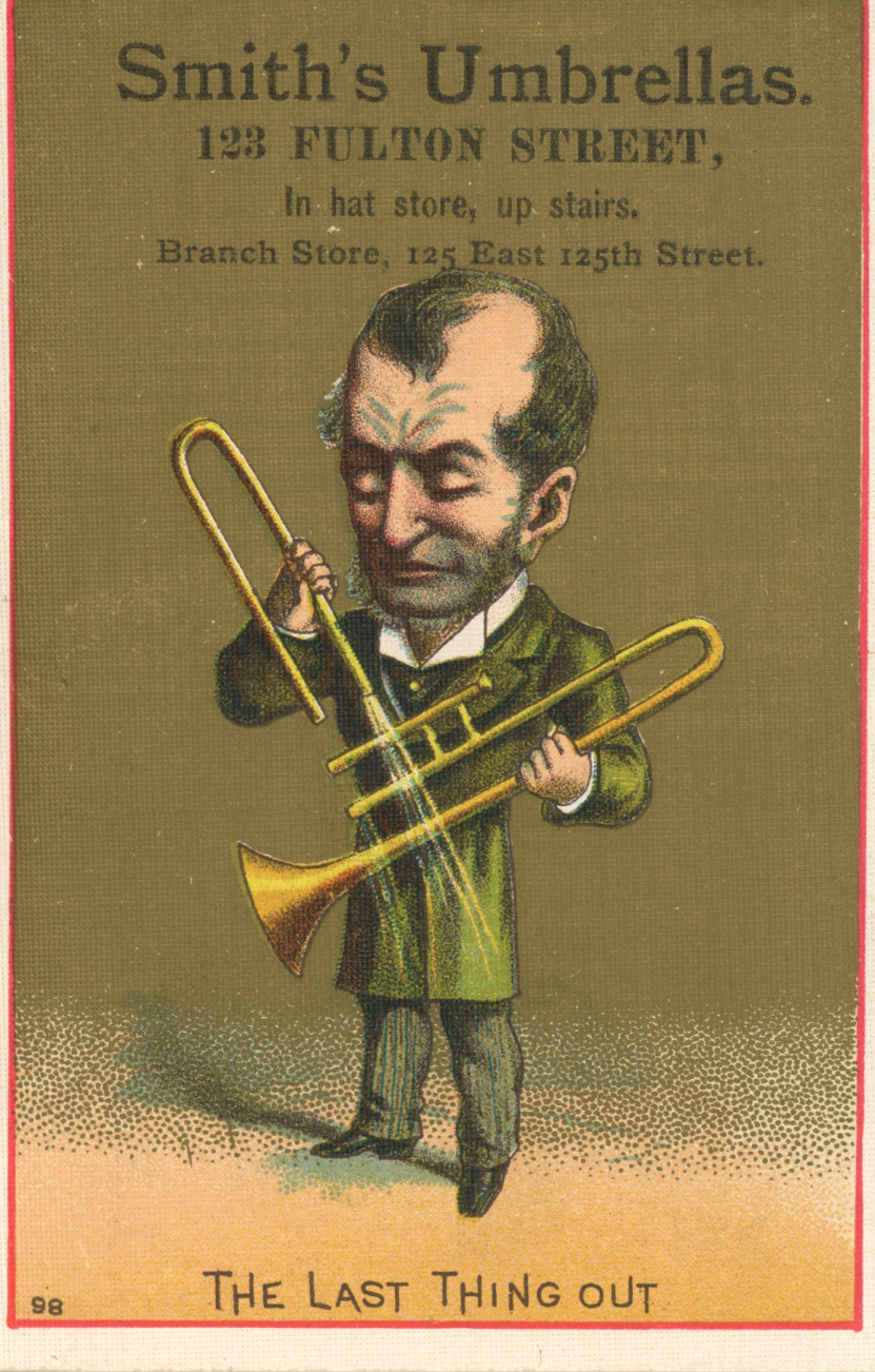 Smiths_umbrellas_trombone_card_01