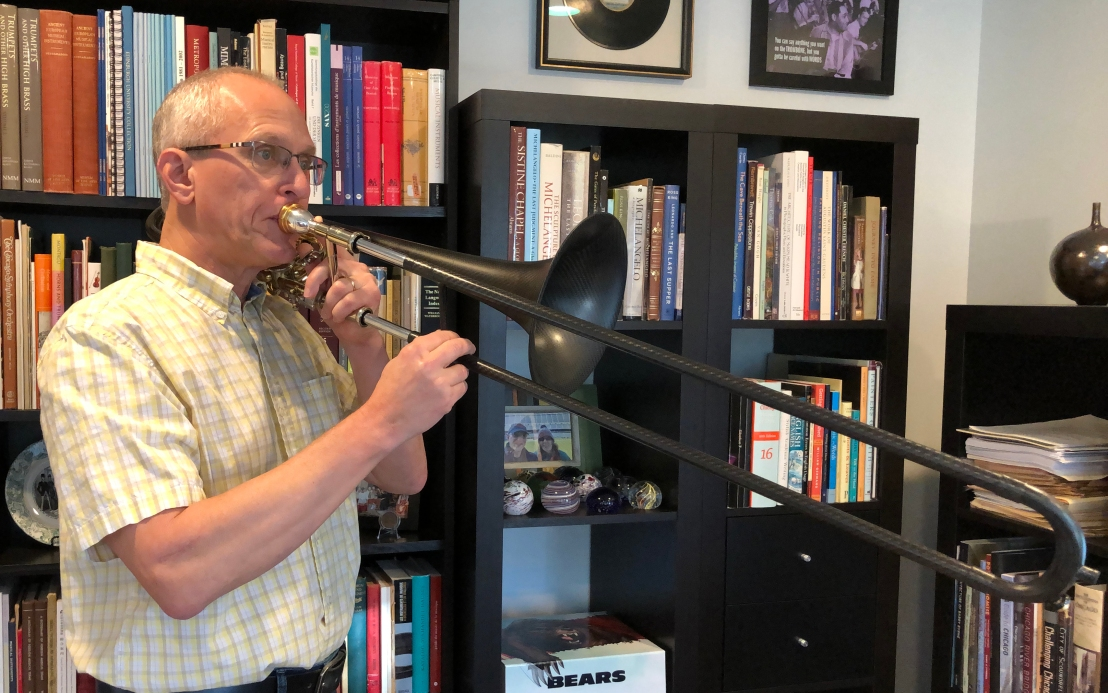 Yeo_Butler_bass_trombone_03