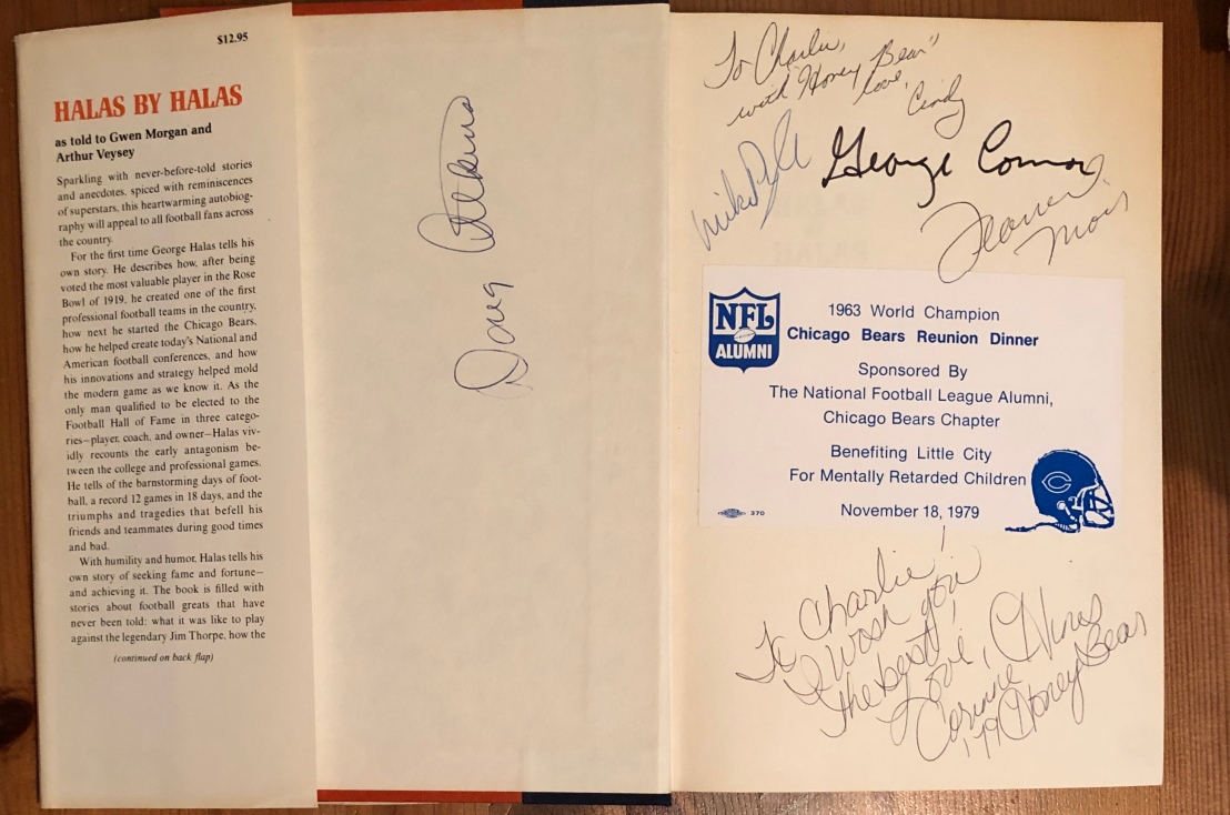 halas_by_halas_autographs